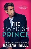 The Swedish Prince PDF