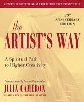 The Artist s Way PDF