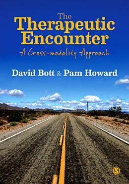 The Therapeutic Encounter PDF