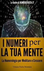 I Numeri per la Tua Mente