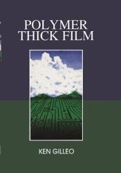 Polymer Thick Film Book PDF