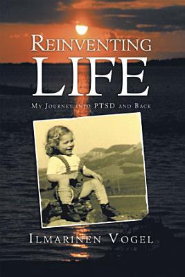 Reinventing Life