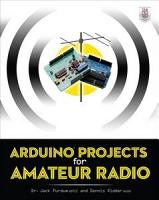 Arduino Projects for Amateur Radio PDF
