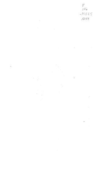 Proceedings of the New York Historical Society PDF
