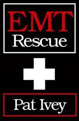Emt Rescue Book PDF