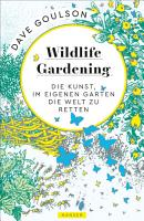 Wildlife Gardening PDF
