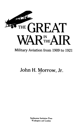 GRT WAR IN THE AIR PDF