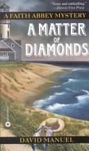 A Matter of Diamonds