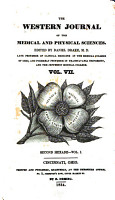 The Western Journal of the Medical and Physical Sciences PDF