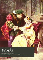 Works: Volume 14
