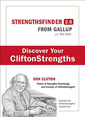 Strengths Finder 2 0
