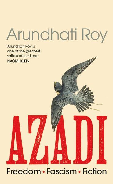Download Azadi Book