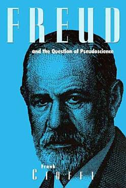 Freud and the Question of Pseudoscience PDF