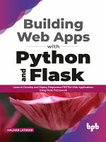Building Web Apps with Python and Flask