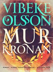 Murkronan