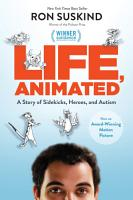 Life  Animated PDF