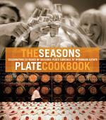 Season's Plate Cookbook
