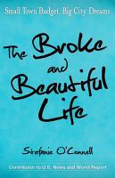 The Broke and Beautiful Life PDF