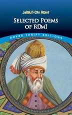 Selected Poems of Rumi PDF