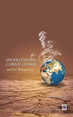 Understanding Climate Change  Its Mitigation