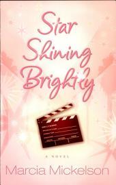 Star Shining Brightly