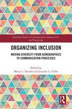 Organizing Inclusion PDF