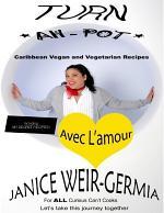 Turn Ah Pot Caribbean Cookery