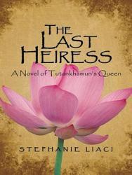 The Last Heiress Book PDF