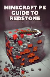 Minecraft Pocket Edition Guide to Redstone