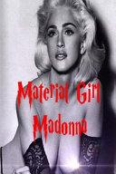 Madonna PDF