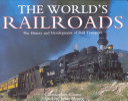 The World s Railroads PDF