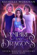 Vampires & Dragons