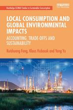 Local Consumption and Global Environmental Impacts PDF