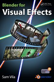 Blender For Visual Effects