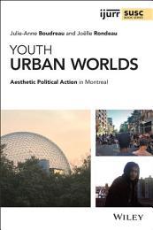 Youth Urban Worlds