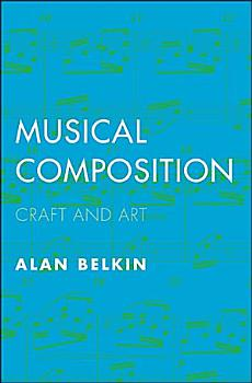 Musical Composition PDF