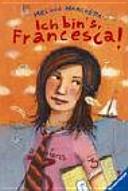 Ich bin s  Francesca  PDF