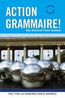 Action Grammaire  PDF