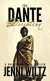 The Dante Deception: A Natalie Brandon Thriller