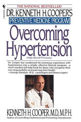 Overcoming Hypertension PDF