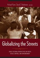 Globalizing the Streets PDF