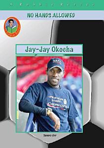 Jay Jay Okocha PDF