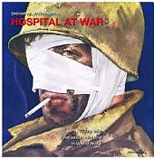 Hospital at War: The 95th Evacuation Hospital in World War II