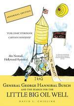 General George Hannibal Busch