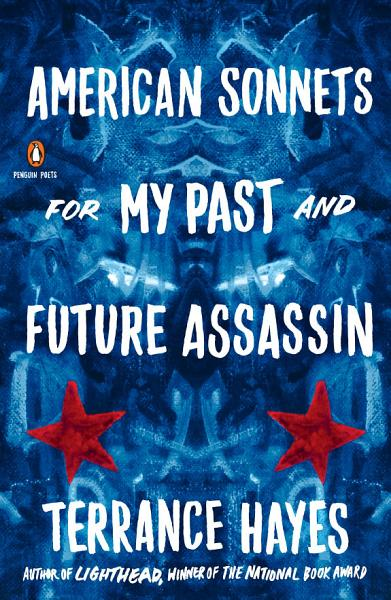 Download American Sonnets for My Past and Future Assassin Book
