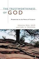 The Trustworthiness of God PDF