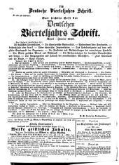 Allgemeine Zeitung München: 1839, [2]