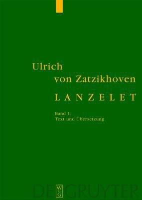Lanzelet PDF