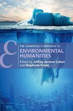 The Cambridge Companion to Environmental Humanities