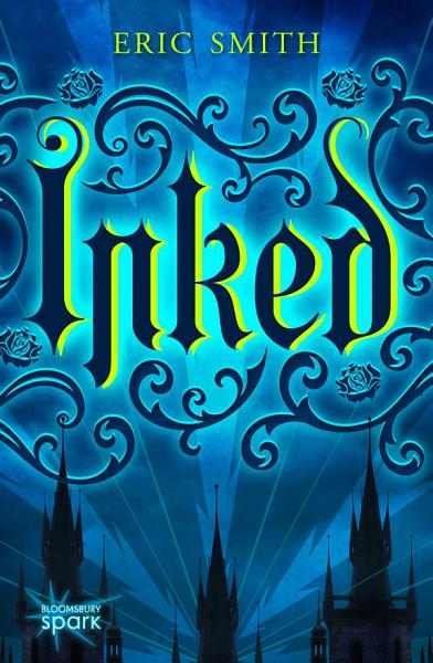 Download Inked Book